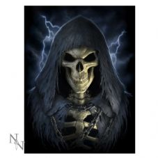 3D Picture The Reaper
